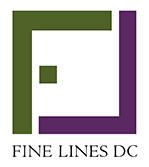 Fine Lines DC